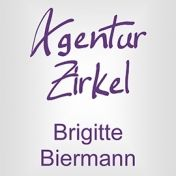 Agentur Zirkel - Brigitte Biermann KABARETT * COMEDY * MUSIK * POETRY