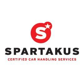 Spartakus GmbH Certified Car Handling Services