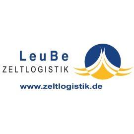LeuBe Zeltlogistik OHG