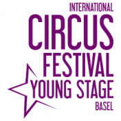 YOUNG STAGE International Circus Festival Basel
