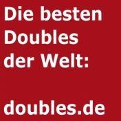 Florstedt: Die Künstler- und Doppelgänger-Agentur