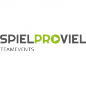 SPIELPROVIEL GmbH & Co. KG digitale Teamevents