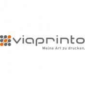 viaprinto | CEWE Stiftung & Co. KGaA
