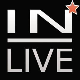 IN-LIVE Events & Gastro |