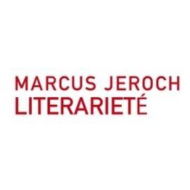 Büro Marcus Jeroch