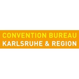 Convention Bureau Karlsruhe + Region