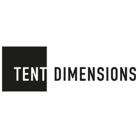 TENT DIMENSIONS GmbH