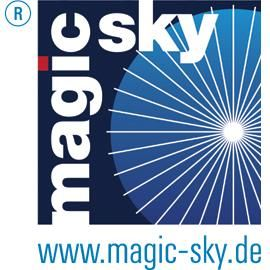 Magic Sky® GmbH