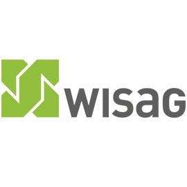 WISAG Event Service GmbH & Co. KG