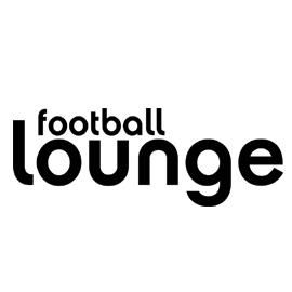 Soundshine Entertainment GmbH Football Lounge