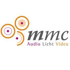 MMC | Audio Licht Video Das Event und Technik Atelier.