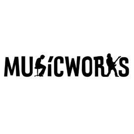 Musicworks - Wir machen Ihr Team zur Band!