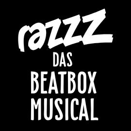Razzz Beatbox Entertainment