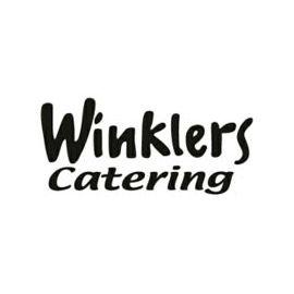 Winklers Catering - Individualität hat einen Namen