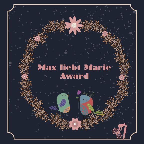 """Carapics - Fotocaravan aus Hamburg And the winner is... Carapics! Auf der The Wedding Show in Hamburg wurden wir mit dem Newcomer-Award von """"Max liebt Marie""""-Award ausgezeichnet!"""