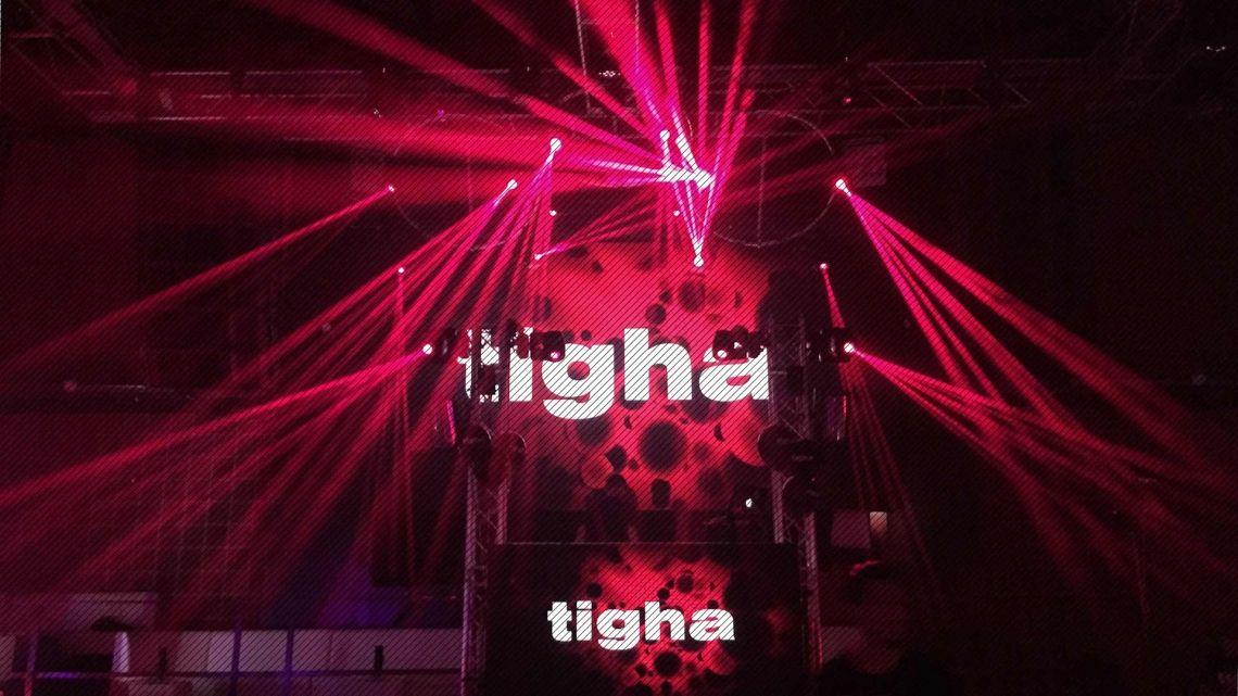 eventvisuals@tigha