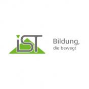 IST-Studieninstitut / IST-Hochschule