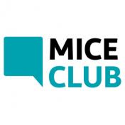 MICE Club Die Branchencommunity der Eventbranche