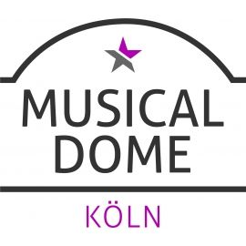 Musical Dome Köln