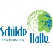 Schilde-Halle Bad Hersfeld