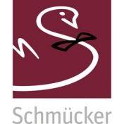 Schmücker Gastro & Catering GmbH