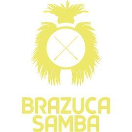Brazuca Samba Das brasilianische Schmecktakel