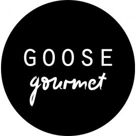 GOOSE Gourmet GmbH