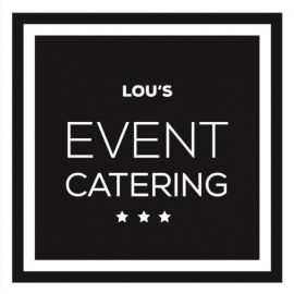 Lou's Catering