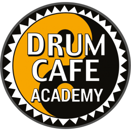 Drum Cafe Academy