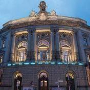 Museum für Kommunikation Berlin