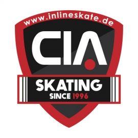 Caros Inline Skate Academy Agentur für Funsport