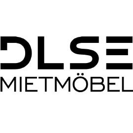 DLSE Mietmöbel GmbH