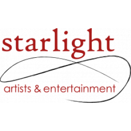 Starlight - Artists & Entertainment Event-Regie & digitale Ablaufregie