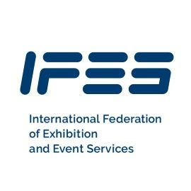 IFES International Federation of Exhibition