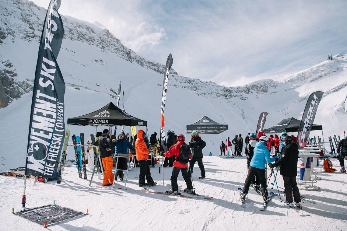PRO-TENT MODUL 4000 Die mobilen und flexibel auszustattenden Pro-Tent Faltzelte sind als Promotionzelte eine repräsentative Plattform für Aktionen bei Events, Messen oder Stadtfesten!