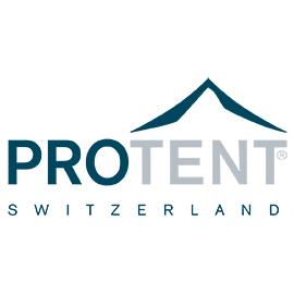 Pro-Tent GmbH Zelt- und Messebau-Systeme