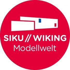 SIKU//WIKING Modellwelt sieper GmbH &  WIKING Modellbau