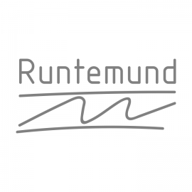 Ingenieurbüro Runtemund