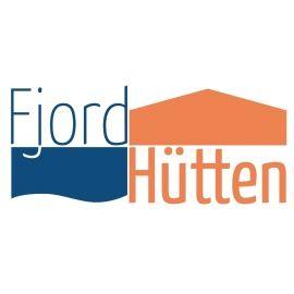 Fjord Hütten GmbH