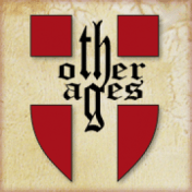 other ages Dinner & Events