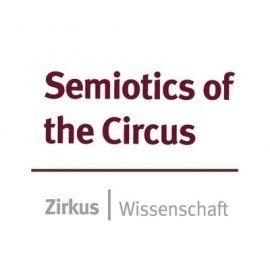 Zirkus | Wissenschaft