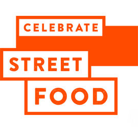 Celebrate Streetfood Catering & Event GmbH