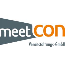 meetCon - Veranstaltungs-GmbH