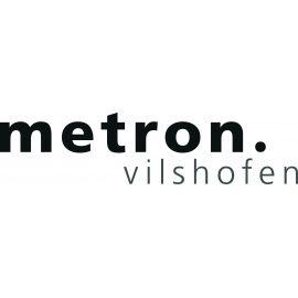 metron Vilshofen GmbH