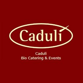 Caduli – Bio Catering & Events