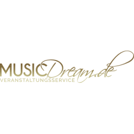 MusicDream Veranstaltungsservice strategy - logistics - equipment