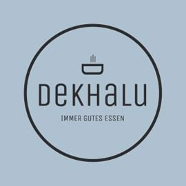 DEKHALU Catering & Events