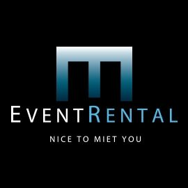 EventRental