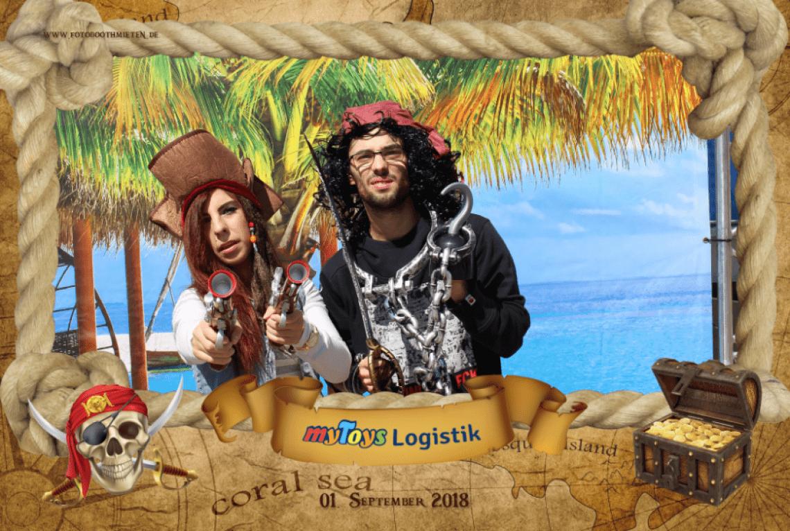 Layout Piratenparty Zum Layout gibt's auch noch die richtige Verkleidung im Piratenstyle