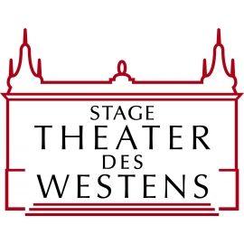 Stage Theater des Westens TdW Produktionsgesellschaft mbH